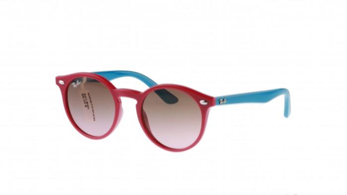Παιδί και ήλιος. Εσείς φοράτε γυαλιά ηλίου στο παιδί σας  - Yes I Am daf9f4e0519