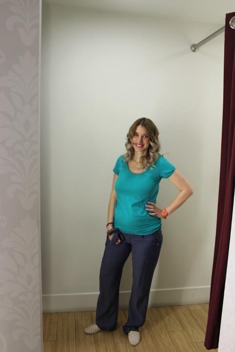 be574257c13 Κάντε μια επίσκεψη στα mothercare και βρείτε τα ρούχα που ταιριάζουν στο  δικό σας στυλ! Κάτνε update στην γκαρνταρόμπα της κοιλίτσας σας και δείτε  τον εαυτό ...