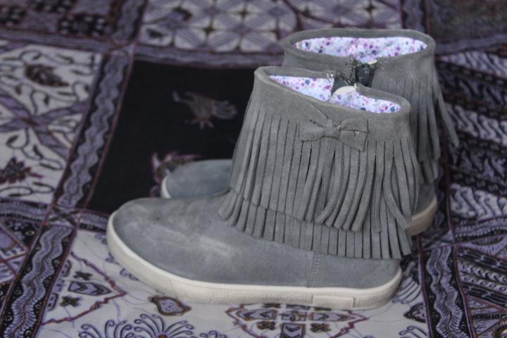 4dc5a749e02 Κάπως έτσι τα βήματά σου σε οδηγούν στα Crocodilino! Σε αυτά τα υπέροχα  παιδικά παπούτσια που μάλιστα έχουν την έγκριση του Παιδορθοπεδικού. Αν και  όταν τα ...
